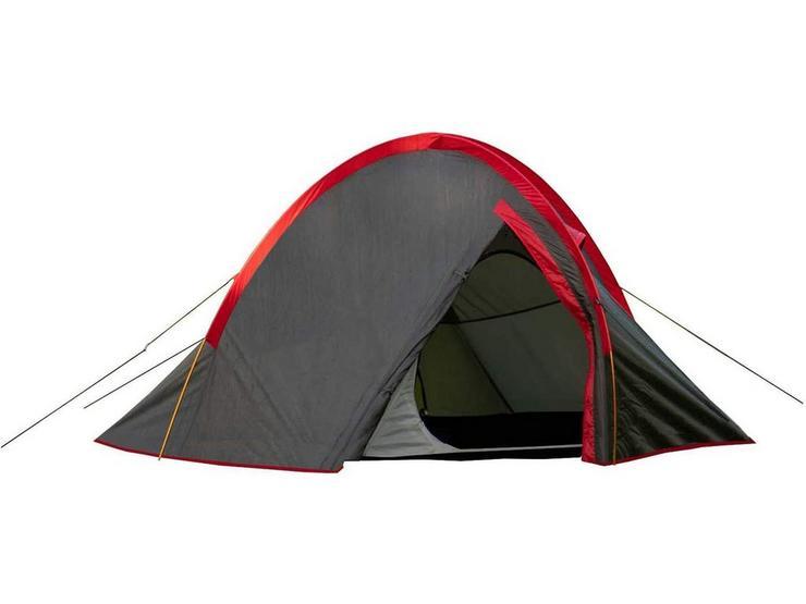 Ranger Lightweight 2 Person Tent