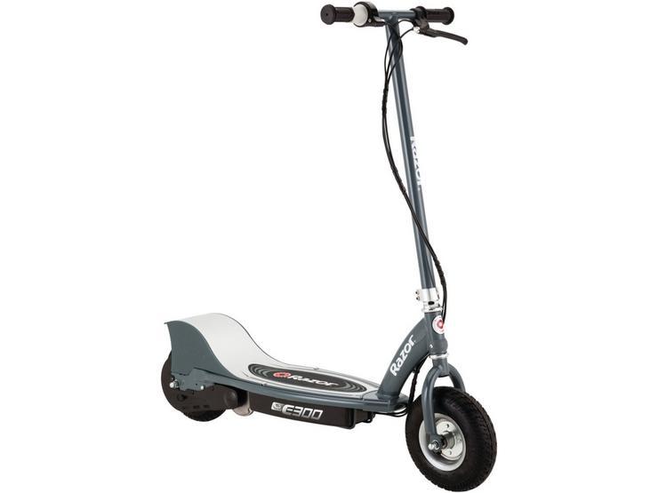 Razor Power E300 Electric Scooter