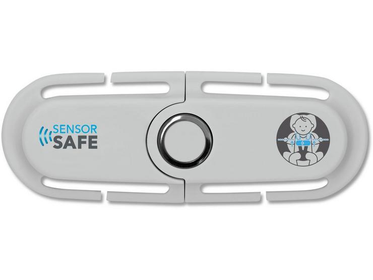 CYBEX Sensorsafe Anti-escape safety Chest Clip - Toddler
