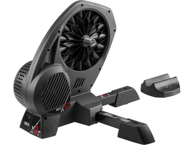 Elite Direto-XR T Direct Drive Turbo Trainer