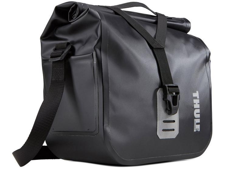 Thule Shield Handlebar Bag with Mount