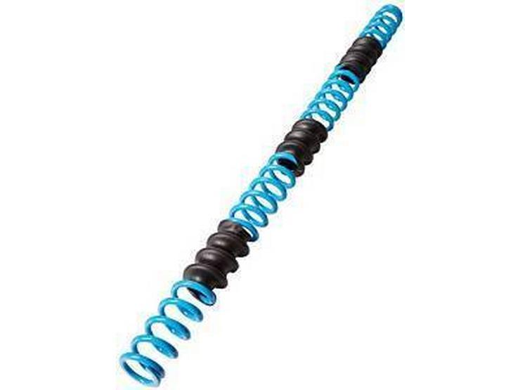 Rockshox Coil Spring BoXXer, Blue