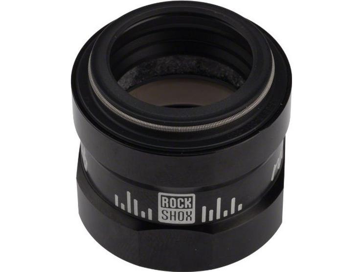 RockShox Top Cap Dust Wiper Assembly Kit Reverb