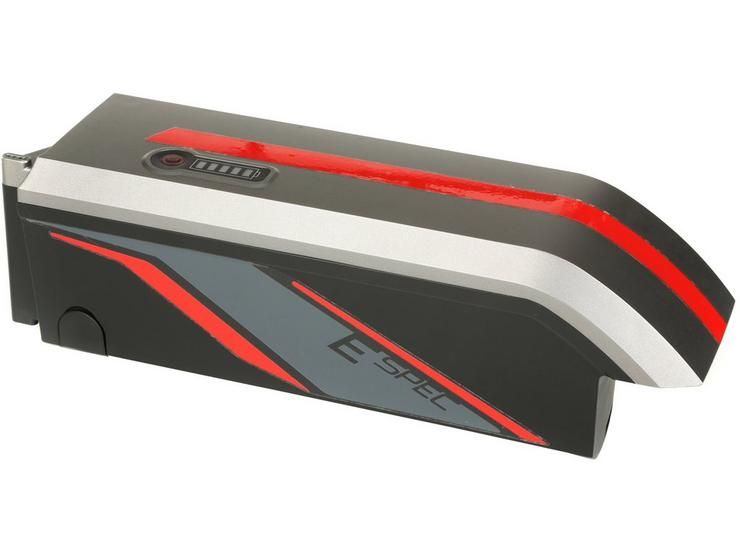 Carrera Vengeance E-Bike Battery (Pre 2019)