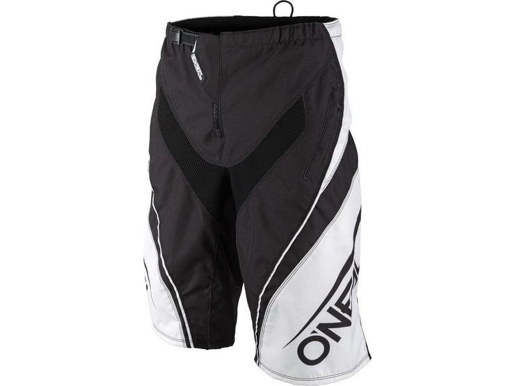 O Neal Element FR Blocker MTB Shorts