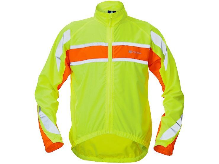 Polaris RBS Windproof Jacket