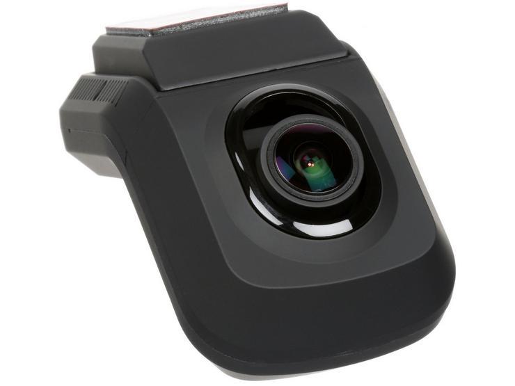 Halfords HDC400 Dash Cam