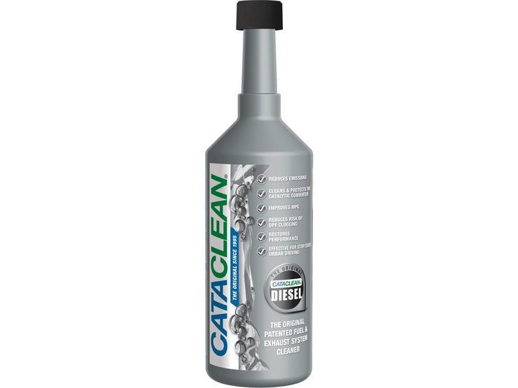 Cataclean Diesel 500ml