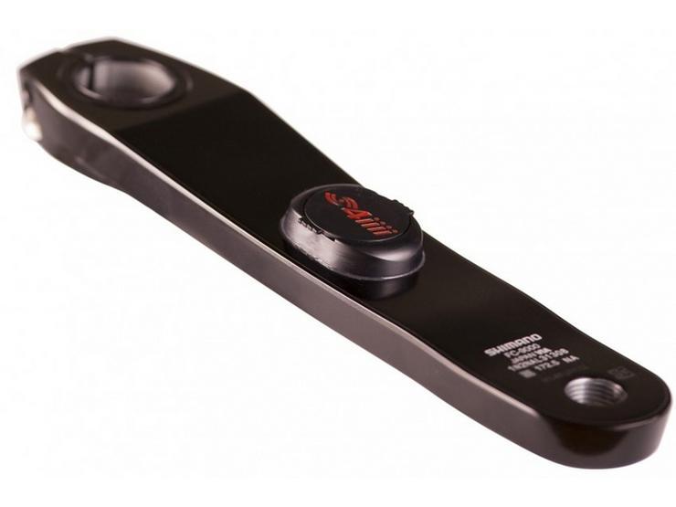 4iiii Precision Power Meter NDS XTR M9000