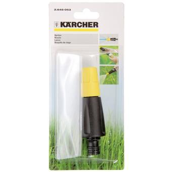 662027: Karcher Spray Nozzle