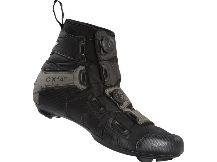 Lake CX145 Waterproof Boot - Standard, 36