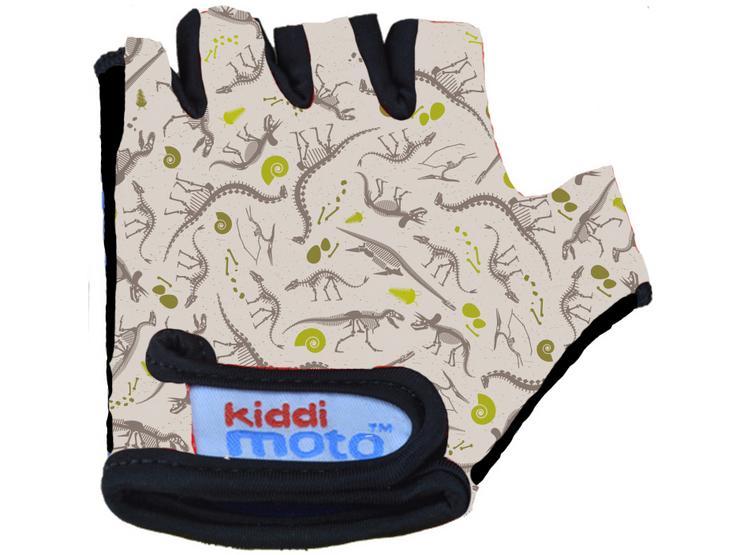 Kiddimoto Fossil Gloves