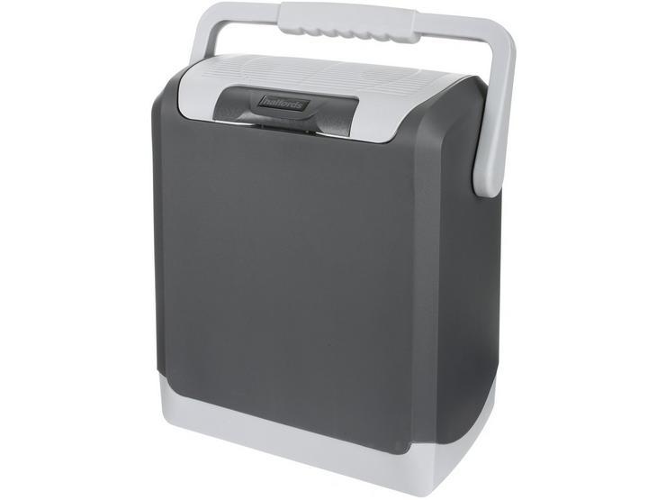 Halfords 14 Litre 12V Electric Coolbox