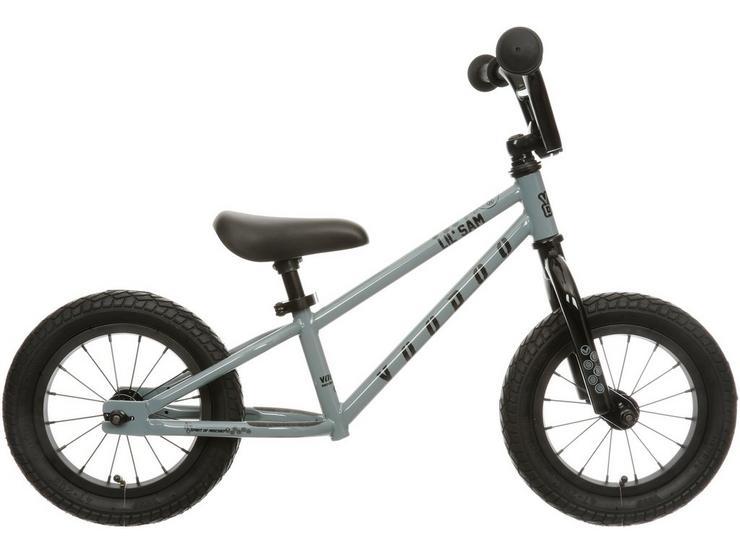 "Voodoo LIL SAM Balance Bike - 12"" Wheel"