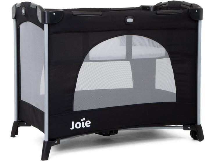 Joie Kubbie Travel Cot