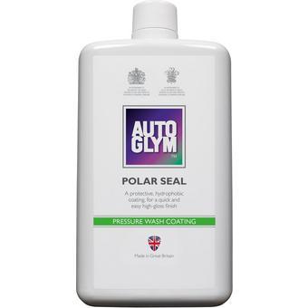 834058: Autoglym Polar Seal