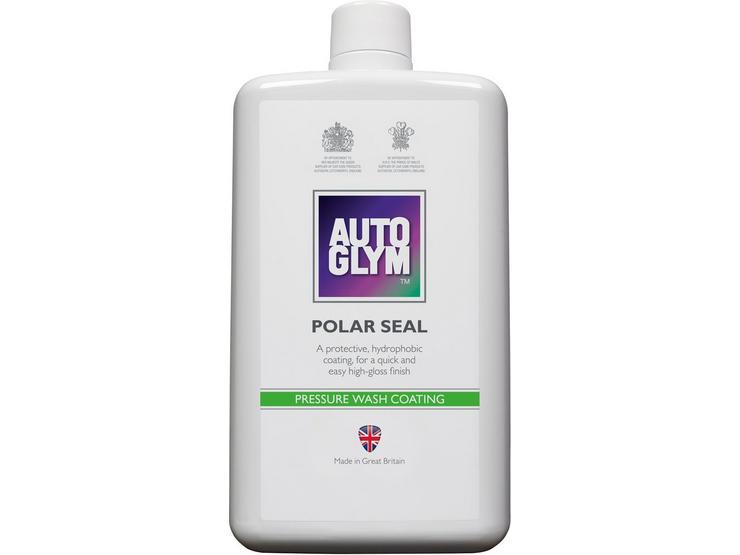 Autoglym Polar Seal