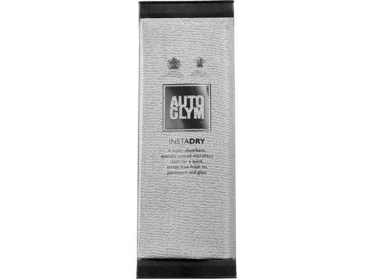 Autoglym Instadry Cloth