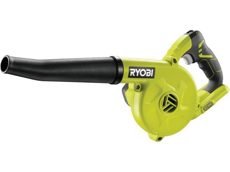 Ryobi 18V ONE+ Toolshop Blower (Bare Tool)