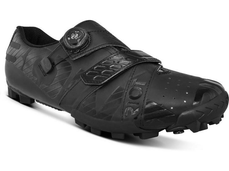 BONT Riot MTB+ Cycling Shoe