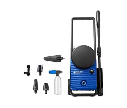 Nilfisk Core 130 Bike & Auto Pressure Washer
