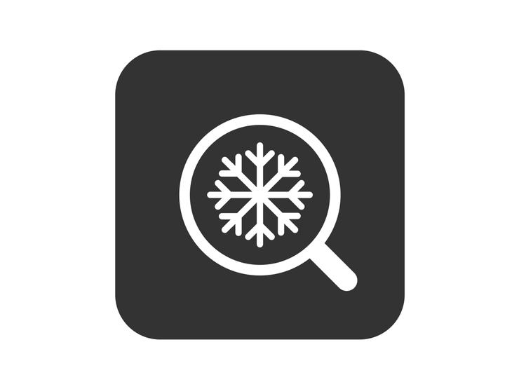 Winter Preparation Service