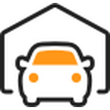Autocentre Garages