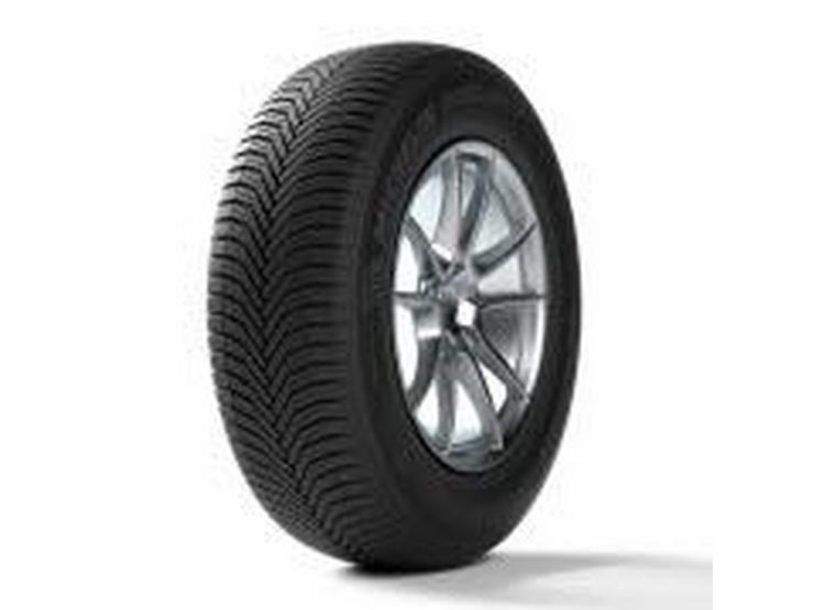Michelin CrossClimate SUV (225/50 R18 99W) XL